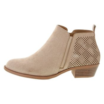 AMERICAN EAGLE WOMENS PRYOR BOOTIE