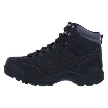 RUGGED OUTBACK MENS RIDGE MID HIKER