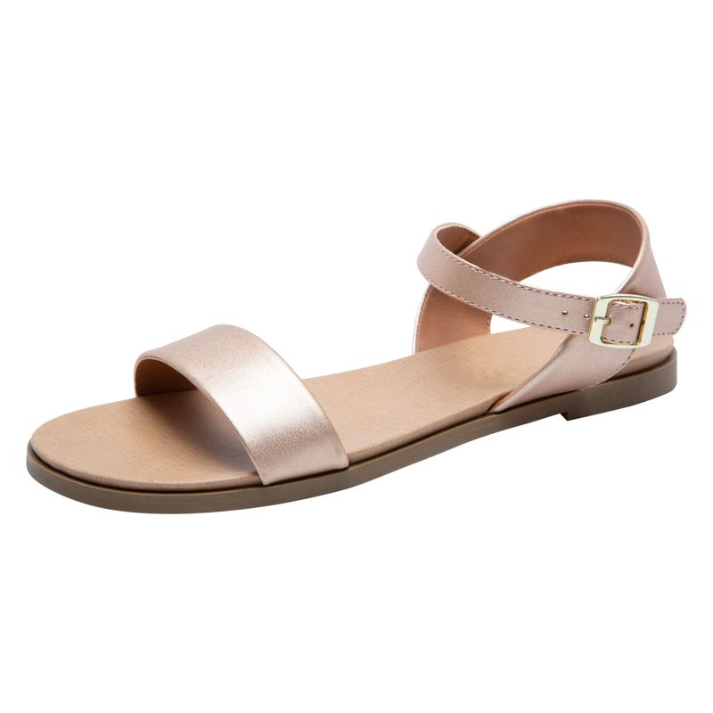 AMERICAN-EAGLE-WOMENS-PAT-2-PC-FOOTBED-PAYLESS