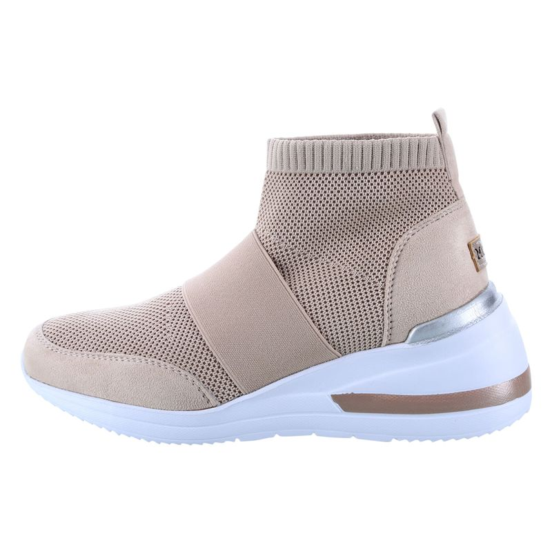 MUDD-WOMENS-GEORGIAN-KNIT-SOCK-SNEAKER-PAYLESS