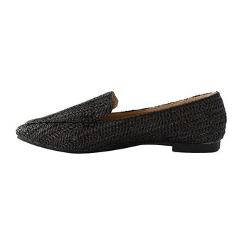 MUDD WOMENS CLAIRE LOAFER