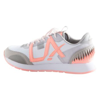 LA GEAR WOMENS LIGHT SPEED JOGGER BY ALEXANDER JOHN