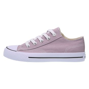 AIRWALK WOMENS LEGACEE