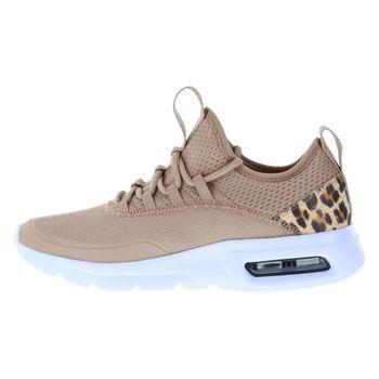 Airwalk Womens Concur Sneaker