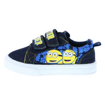 MINION TODDLER KIDS LEGACEE
