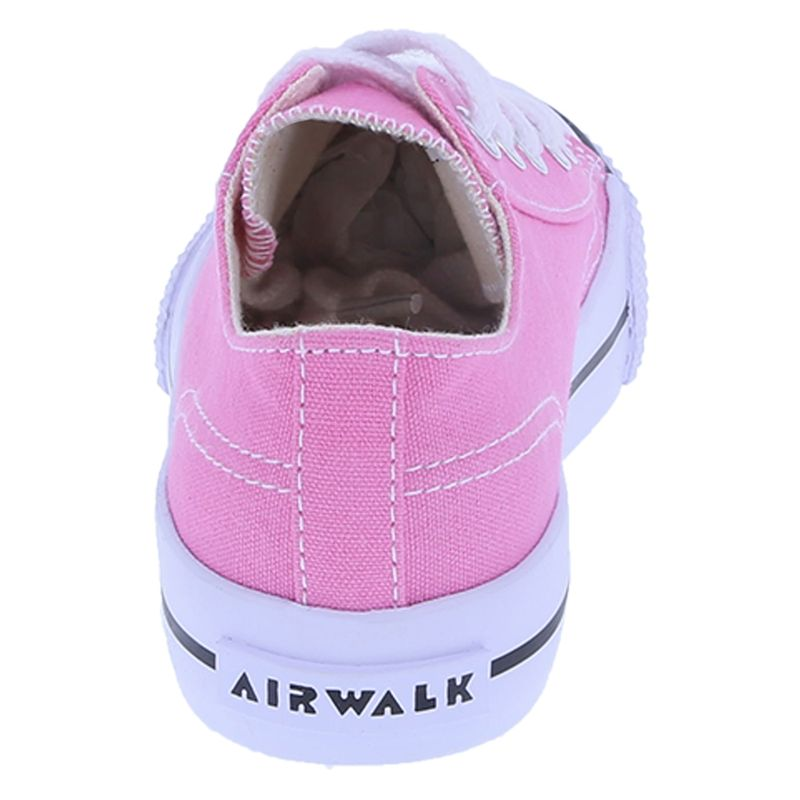 AIRWALK-GIRLS-LEGACEE-PAYLESS