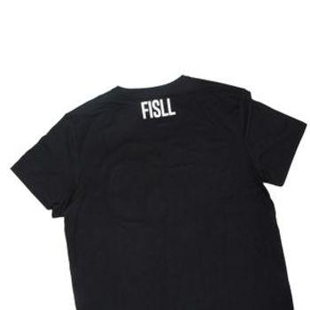 FISLL Faith T-Shirt