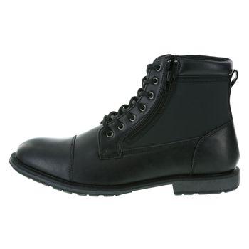 Dexter Mens Ian Captoe Boot