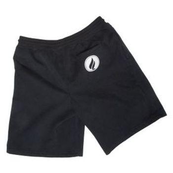 FISLL Fleece Short