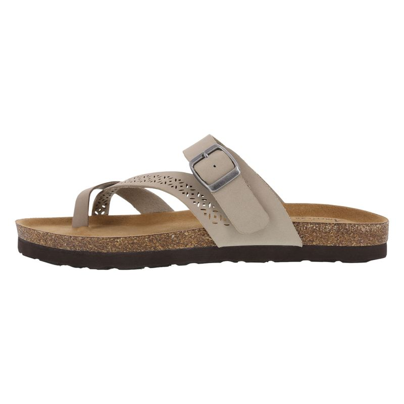 AMERICAN-EAGLE-WOMENS-OPAL-FOOTBED-SLIDE-PAYLESS