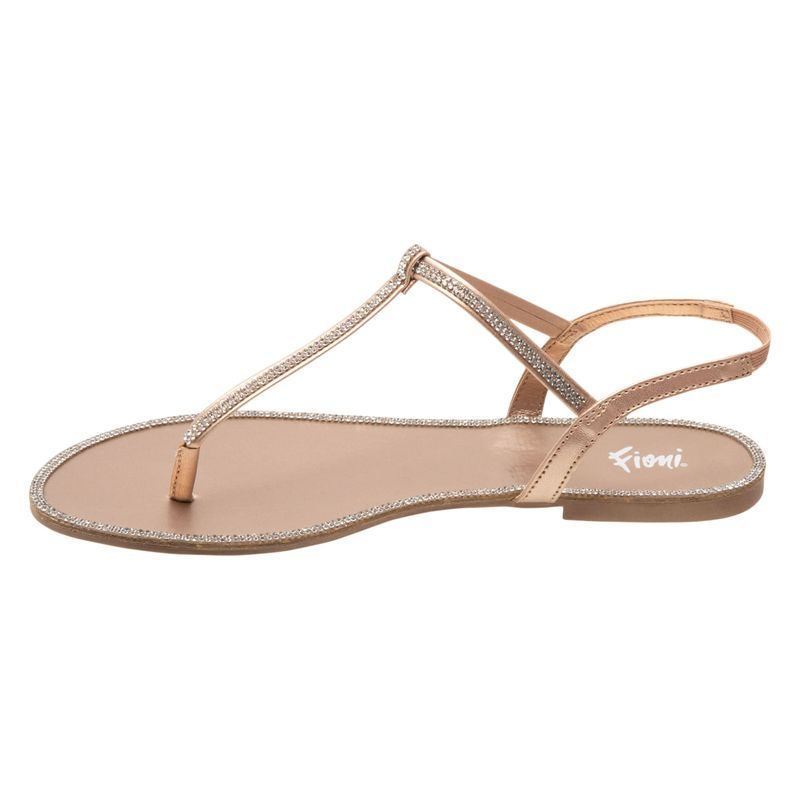 FIONI-WOMENS-MARQUESS-THONG-PAYLESS