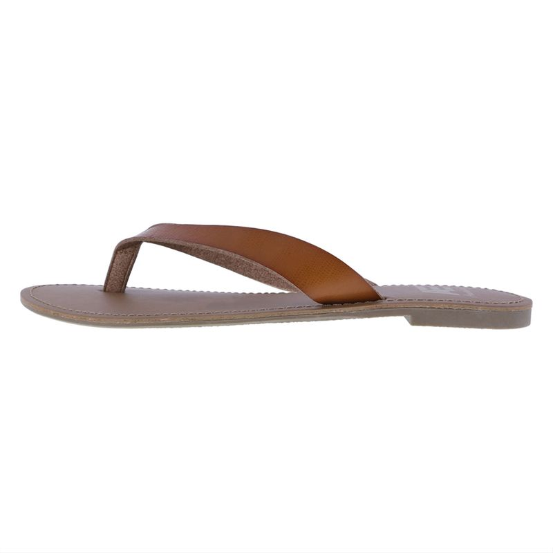 AMERICAN-EAGLE-WOMENS-MYLLS-THONG-PAYLESS