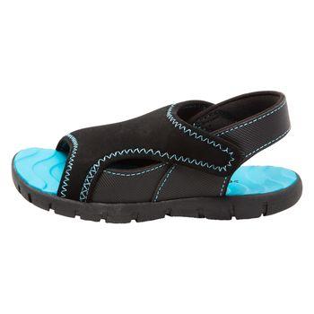 Smartfit Toddler Boys Splash Sandal