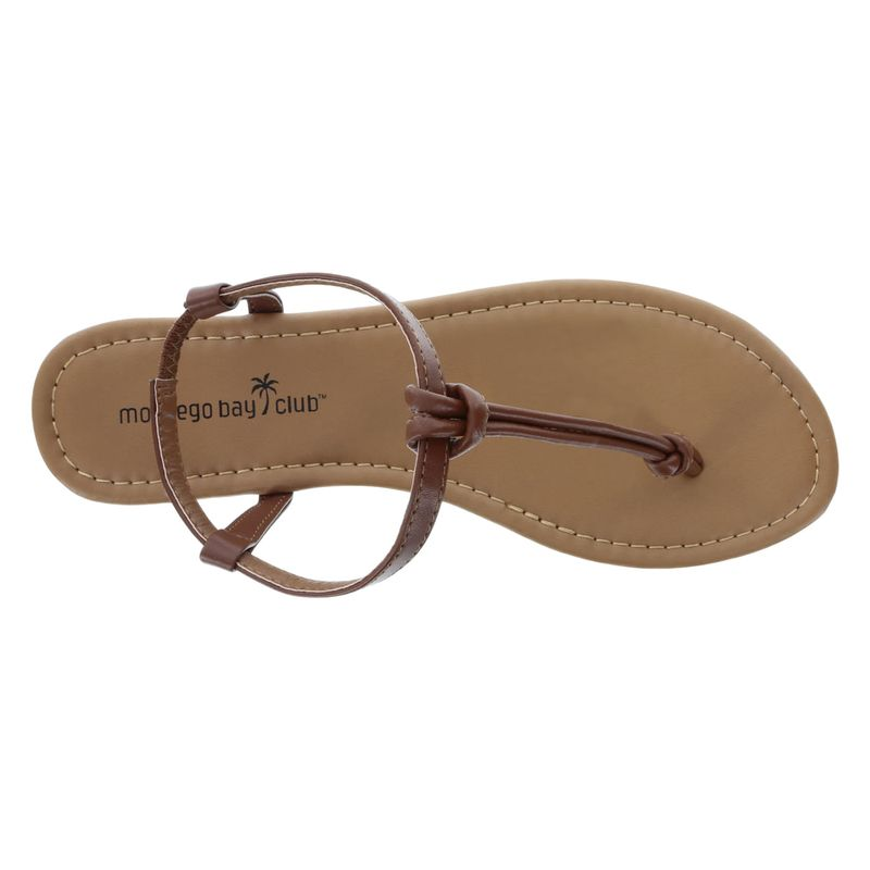 MONTEGO-BAY-CLUB-WOMENS-MEADE-KNOT-THONG-PAYLESS