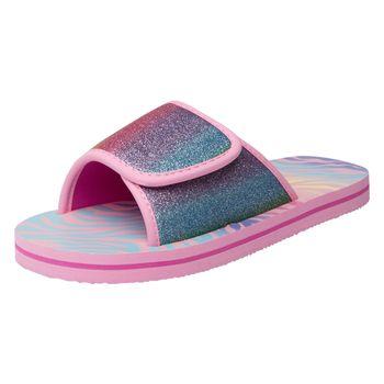 American Eagle Girls EVA Slide Sandal