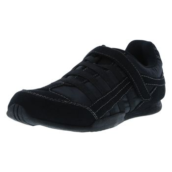 Smartfit Girls Cayden Sneaker