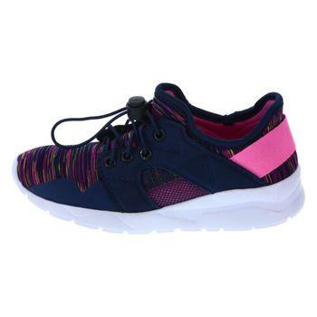 Airwalk Girls Knit Running Shoe