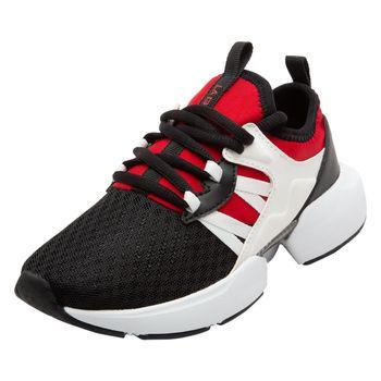 LA Gear Boys Probe Sneaker