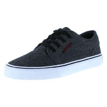 Airwalk Mens Rieder Sneaker