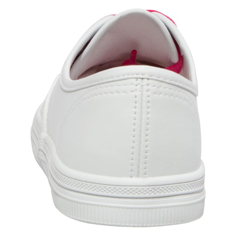 AMERICAN-EAGLE-WOMENS-BAL-OXFORD-PAYLESS