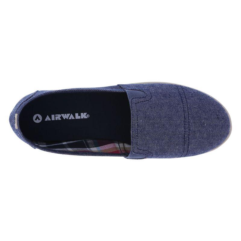 Airwalk-Womens-Dream-PAYLESS