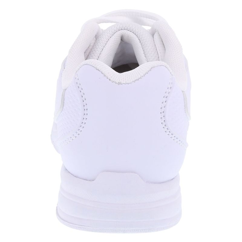Smartfit-Kids-Hutch-Lace-Up-Runner---Wide-Width-PAYLESS