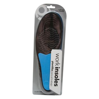 Payless Mens Work Insole