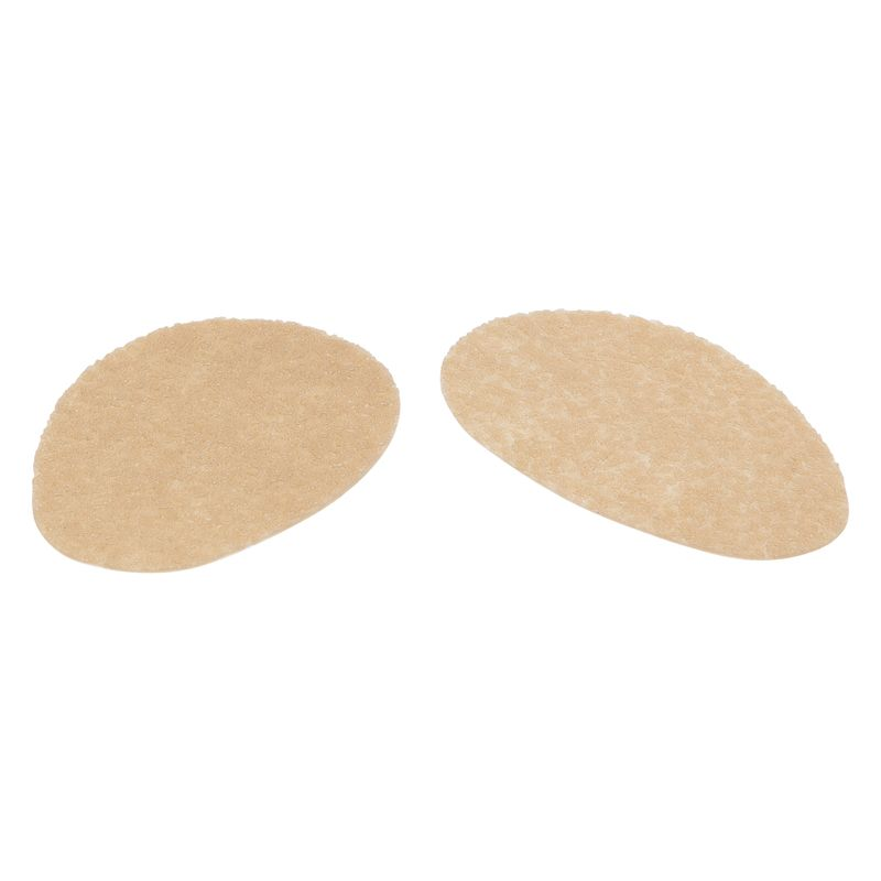 Payless-Sole-Pads-PAYLESS