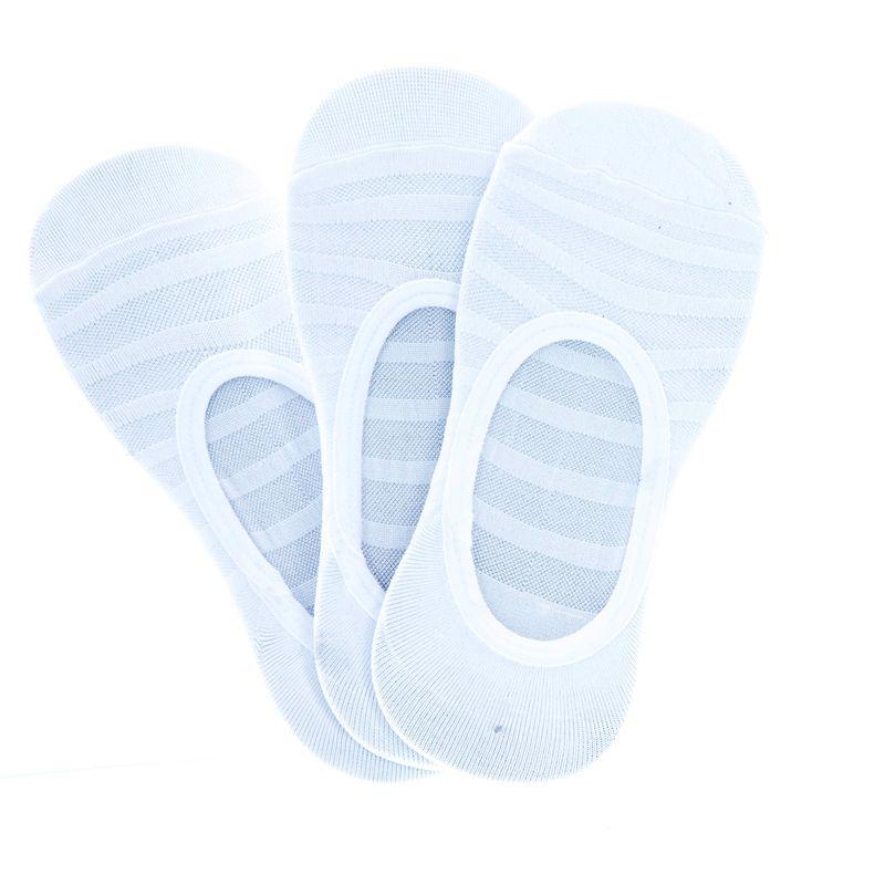 Minicci-Womens-3-Pack-Performance-No-Show-Socks-PAYLESS