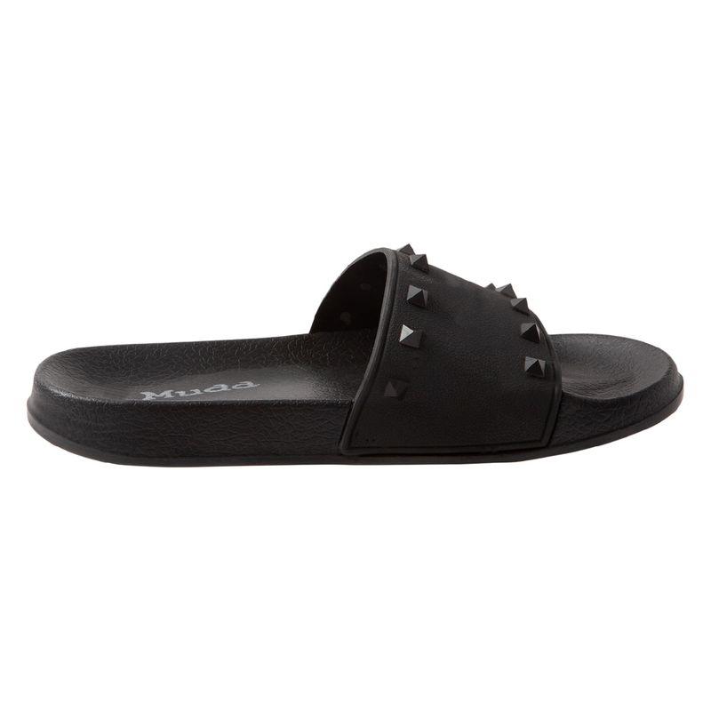 Mudd-Womens-Billie-Studded-Slide-Sandal-Payless