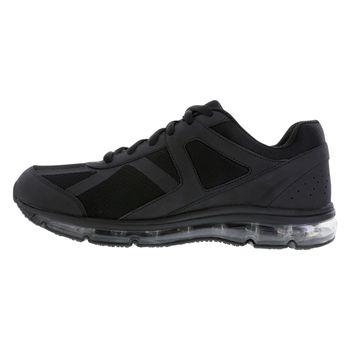 Safe-T-Step Mens Blast Running Shoe