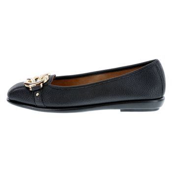 Aerosoles Womens Big Bet Loafer