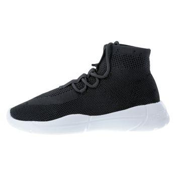 Kendall + Kylie Womens Nivinity Sneaker