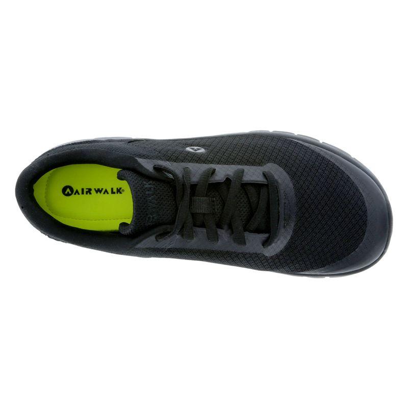 Airwalk-Mens-Gusto-Running-Shoe-Payless