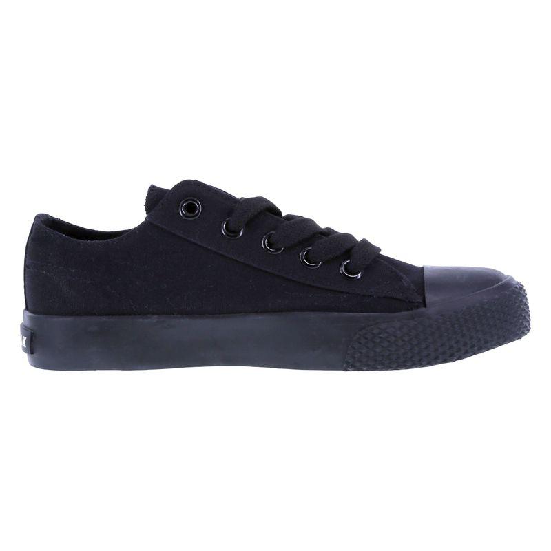 Airwalk-Kids-Legacee-Sneaker-Payless