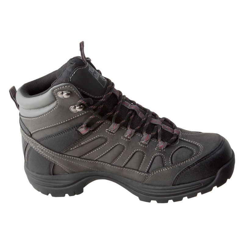 Rugged-Outback-Mens-Ridge-Mid-Hiker-Trail-Shoe-Payless