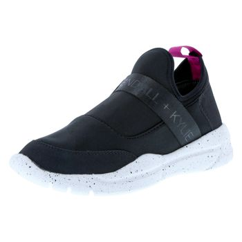 Kendall + Kylie Womens Nelo Sneaker