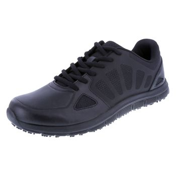 Safe-T-Step Mens Avail 2.0 Running Shoe