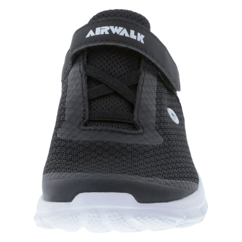 Airwalk-Toddler-Kids-Gusto-Running-Shoe-Payless