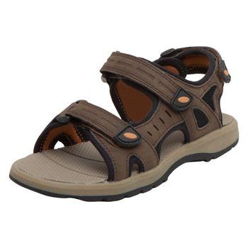 Smartfit Boys Sport Sandal