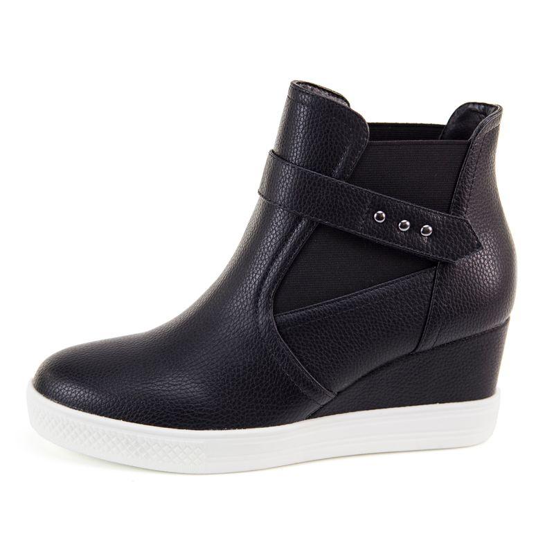 Nicole-Miller-Womens-Maxim-Wedge-Sneaker