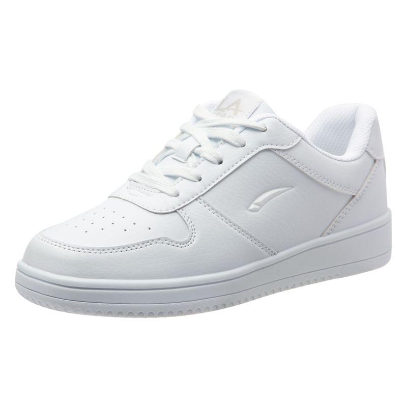 LA-Gear-Womens-Dash-Court-Sneaker