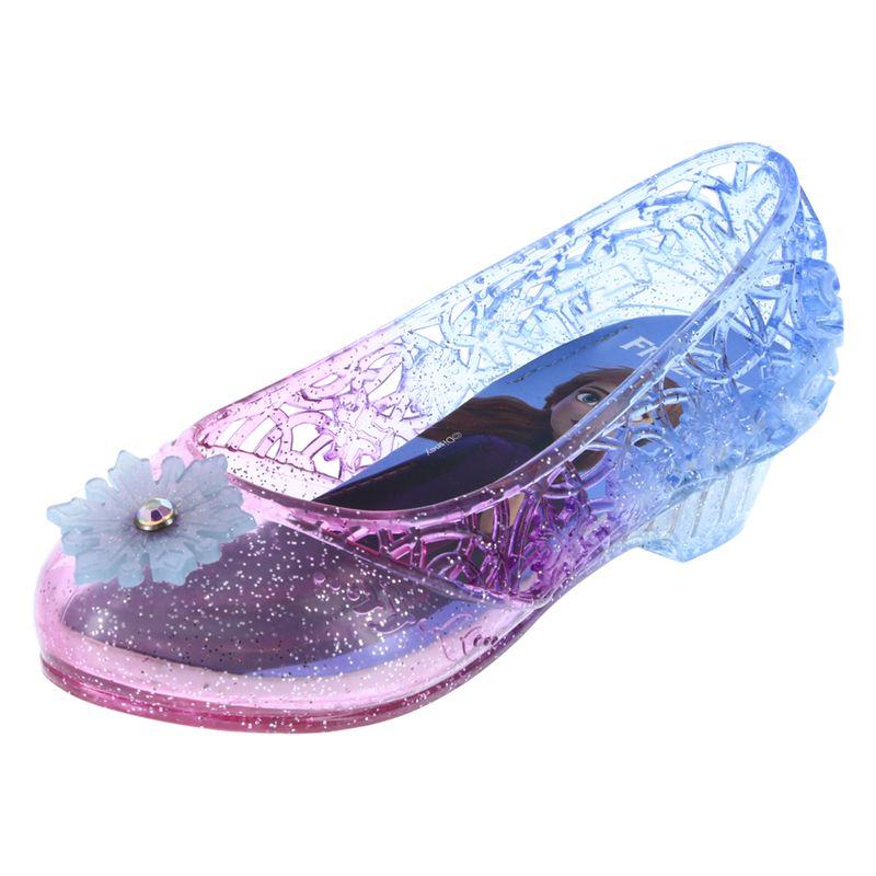 Disney-Toddler-Girls-Frozen-Jelly-Heel