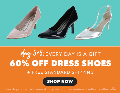 Payless | Online Store: Shoes for Women